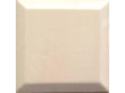 Grupa Paradyz Coctail beige