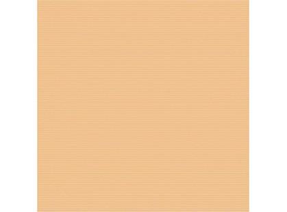 Grupa Paradyz Concert Linus Orange