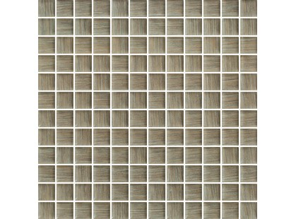 Grupa Paradyz Matala Brown  (куб 2,3х2,3)  (Рект)