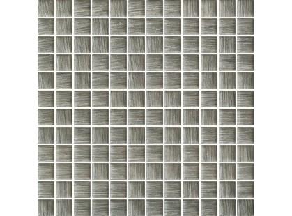 Grupa Paradyz Matala Grafit  (куб 2,3х2,3)  (Рект)