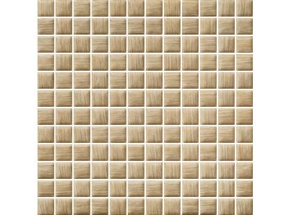 Grupa Paradyz Matala Beige  (куб 2,3х2,3)  (Рект)