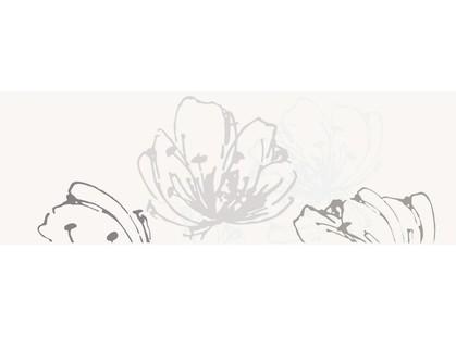 Grupa Paradyz Midian Bianco Kwiat