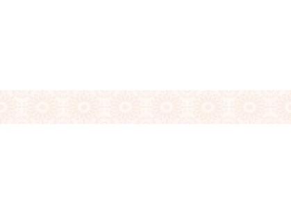 Grupa Paradyz Piumetta Piume Bianco A