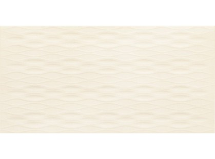 Grupa Paradyz Reflection Beige Structura