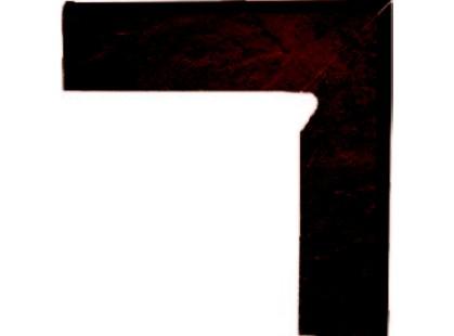 Grupa Paradyz Semir Brown Semir Brown Цоколь правый (B+A)