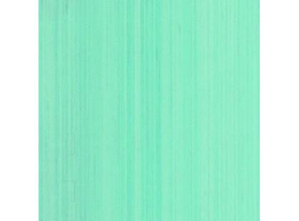 Grupa Paradyz Sensual Art Azul