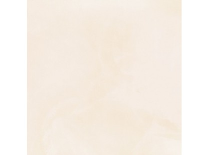Grupa Paradyz Tessita Silon Bianco