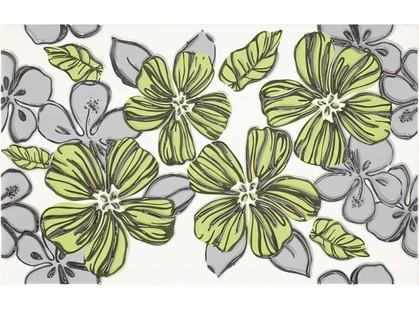 Grupa Paradyz Vivian/Purio Verde Kwiat