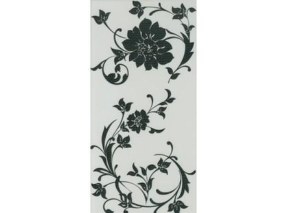 Guibosa Brillo Flor Negra