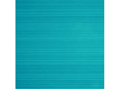Guibosa Manhattan Azul