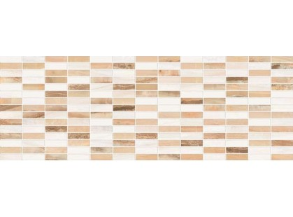 Halcon Ceramicas Alabastro Mosaico Mix