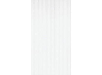 Halcon Ceramicas Anabella Organza Blanco