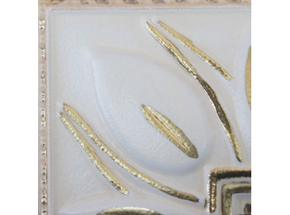 Halcon Ceramicas Arabesque Angolo Arabesque 7,5x7,5