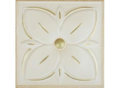 Halcon Ceramicas Arabesque Decor Arabesque 15x15