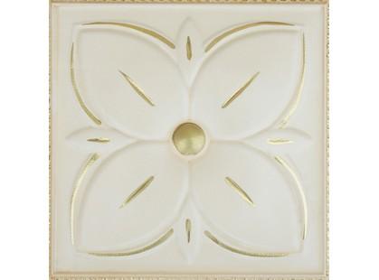 Halcon Ceramicas Arabesque Decor Arabesque