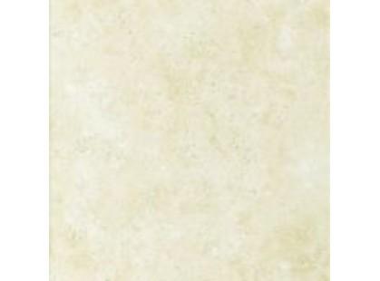 Halcon Ceramicas Baykal Nerea Pavimento Crema