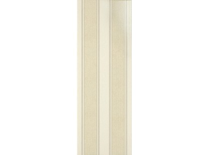 Halcon Ceramicas Belle Epoque Lines Ivory