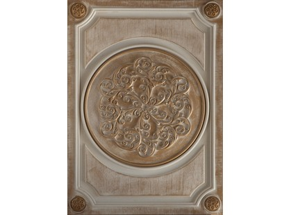 Halcon Ceramicas Belle Epoque Luxury