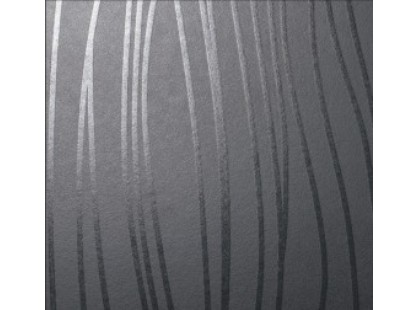 Halcon Ceramicas Blancos Lines Negro