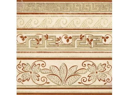 Halcon Ceramicas Coliseo Decor Cenefa
