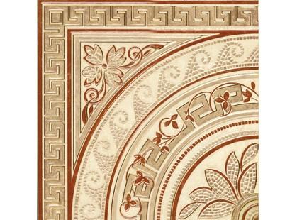 Halcon Ceramicas Coliseo Decor Esq
