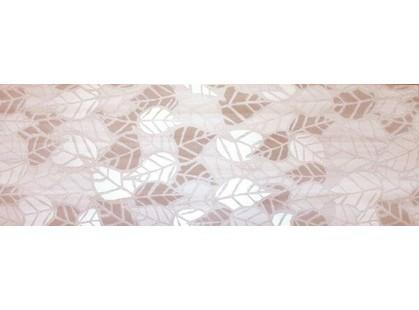 Halcon Ceramicas Cotton, Vega, Viola, Aquarela Decor Acuarela Malva