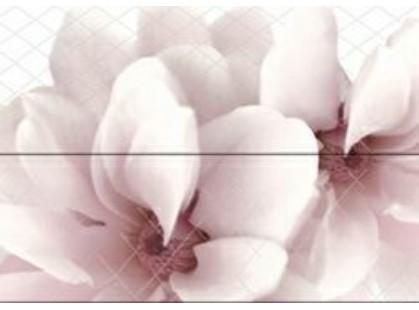 Halcon Ceramicas Cotton, Vega, Viola, Aquarela Decor Viola Perla-Malva