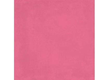 Halcon Ceramicas Cristal/ Prisma Prisma Rosa