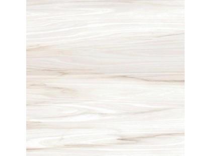Halcon Ceramicas Elements Blanco