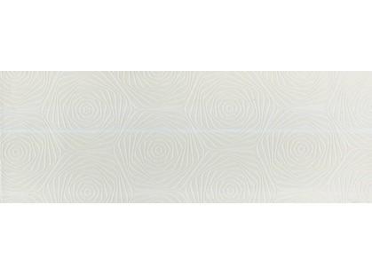 Halcon Ceramicas Evoque Blanco