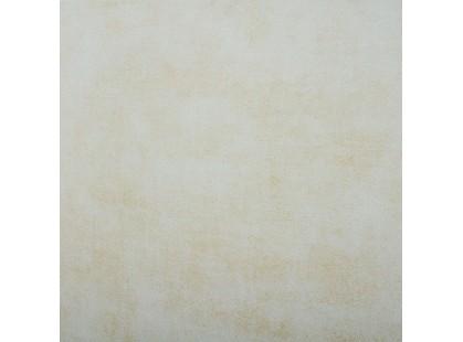 Halcon Ceramicas Faberge Easy Crema 1