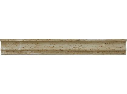 Halcon Ceramicas Fatima-Orsay Orsay Cornisa Listello 4x31,6