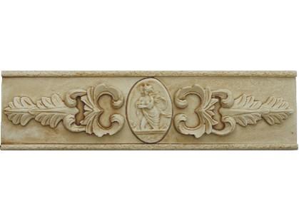 Halcon Ceramicas Fatima-Orsay Listello Orsay-1 8,5x31