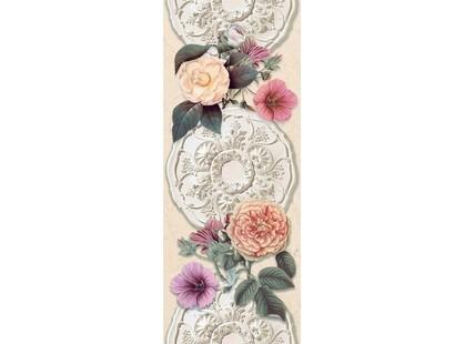 Halcon Ceramicas Florencia Decor Adriana