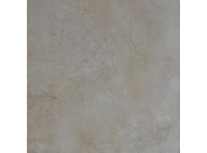 Halcon Ceramicas Grand Benidorm Pavimento Aries Savanna