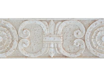 Halcon Ceramicas Grand Coliseo Cenefa