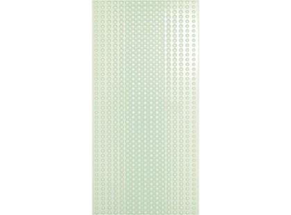 Halcon Ceramicas Imagine Bubbles Green