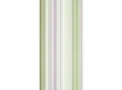 Halcon Ceramicas Imagine Illusion Green