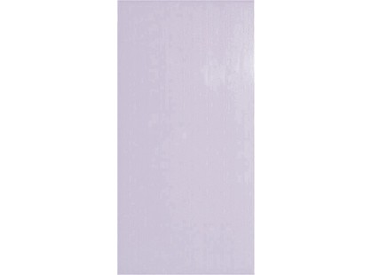 Halcon Ceramicas Imagine Lilac