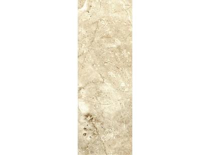 Halcon Ceramicas Imola Beige