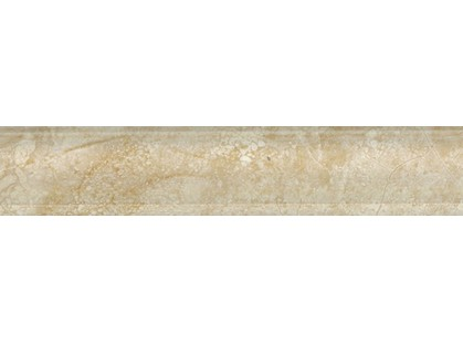 Halcon Ceramicas Imola Moldura Beige