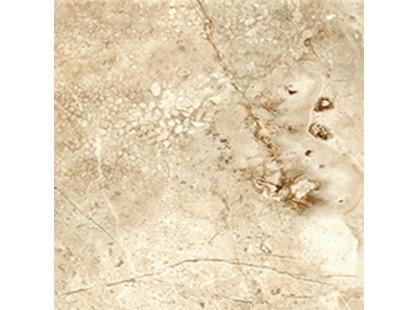 Halcon Ceramicas Imola Pavimento Beige 1