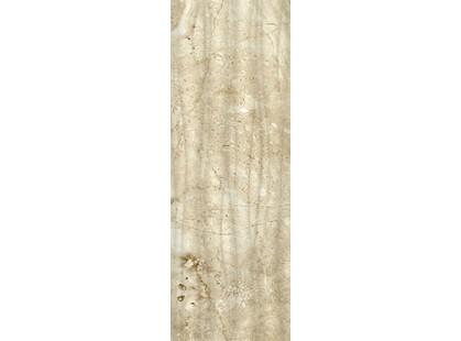 Halcon Ceramicas Imola Relieve Beige