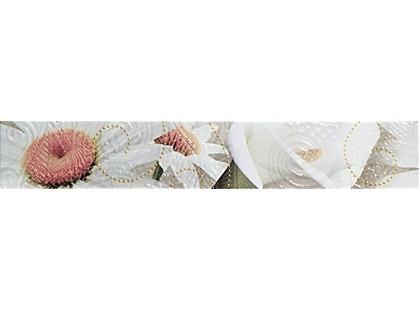 Halcon Ceramicas Iris Silver List.