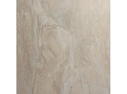 Halcon Ceramicas Iris Silver Blanco 1