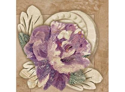 Halcon Ceramicas Isabella Esquina Crema
