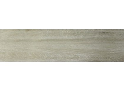 Halcon Ceramicas Laponia Natural