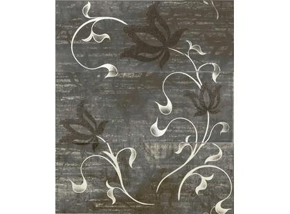 Halcon Ceramicas Look Decor Allure-2 Grafito