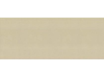 Halcon Ceramicas Mystic beige Beige