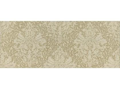 Halcon Ceramicas Mystic beige Decor-1 Beige